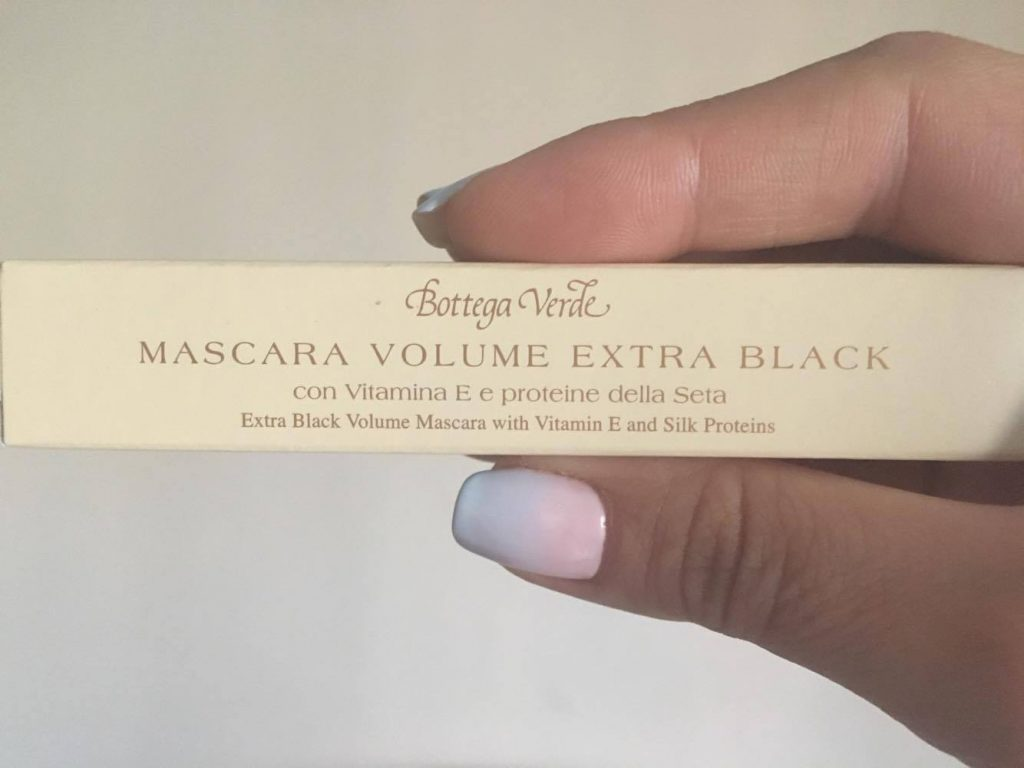 mascara-volum-min