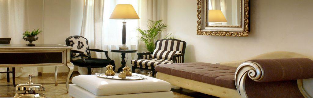 residence-hotels-min