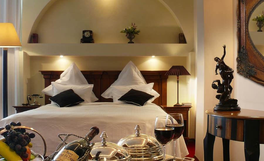 residence-hotels2-min