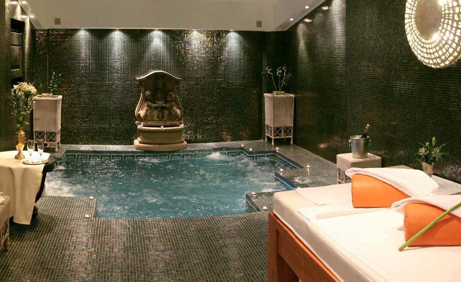 spa-residence-hotel-min