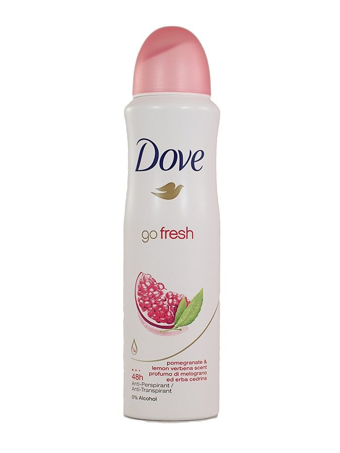 spray-dove