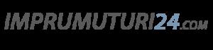 imprumuturi24-logo-300x71