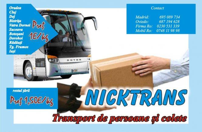 nicktrans-afis-colete2-min