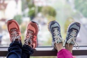 pantofi-300x200-min