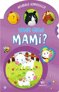 unde-este-mami-animale-domestice_1_fullsize-min