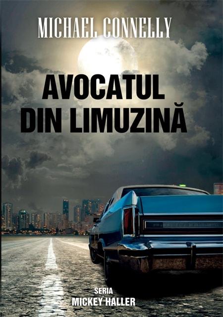 avocatul-din-limuzina-min