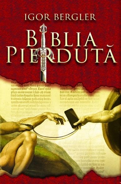 biblia-pierduta-min