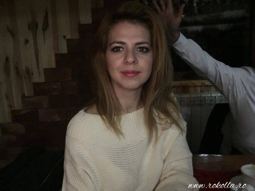 bluza-dresslink2-min