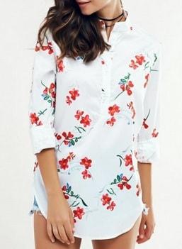 bluza-cu-imprimeu-floral-min