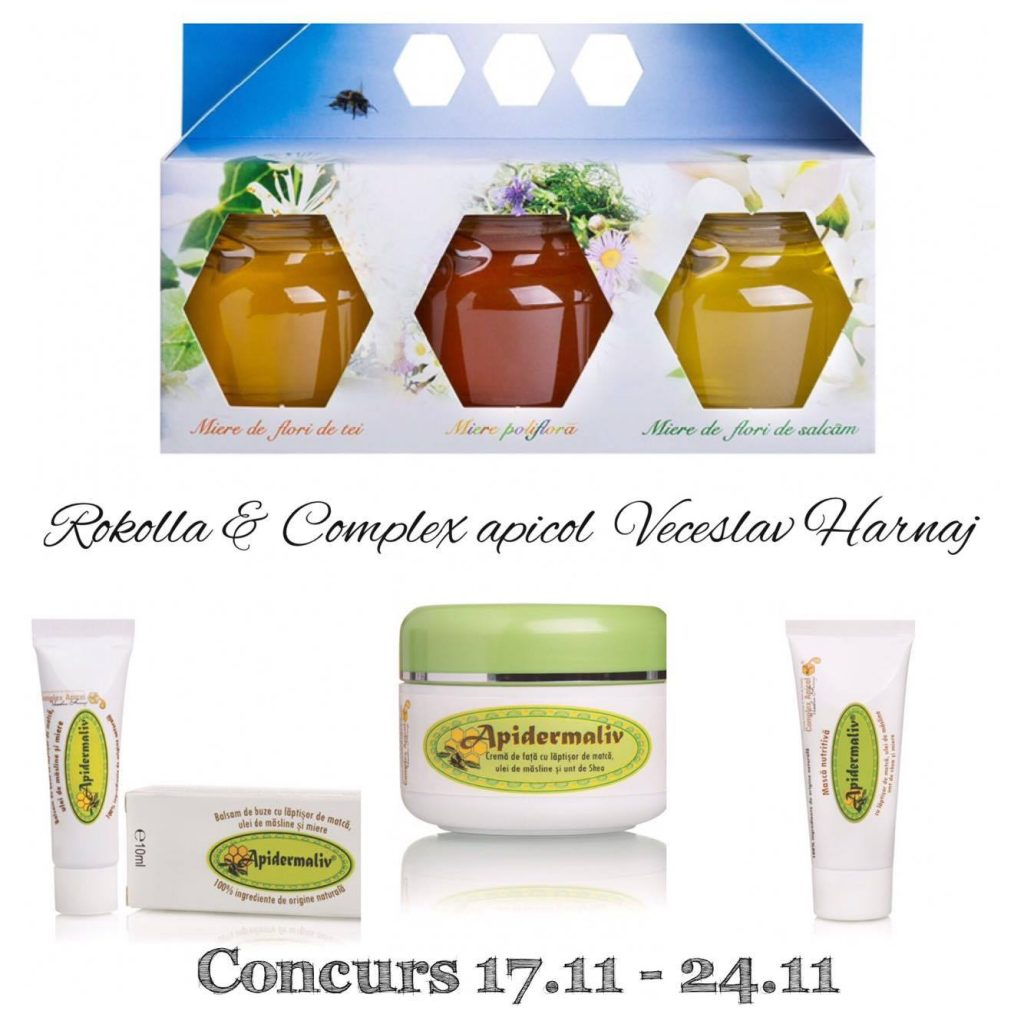 complex-apicol-concurs-min