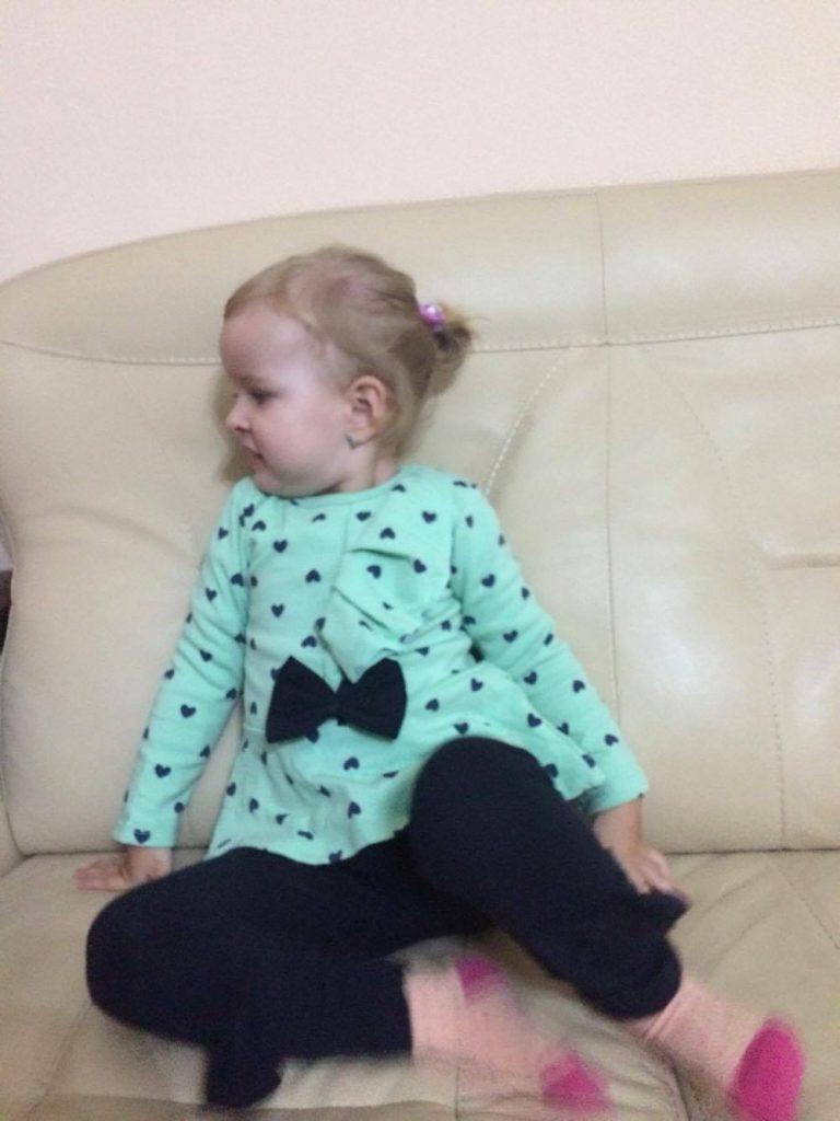 costum-copii-dresslink3-min