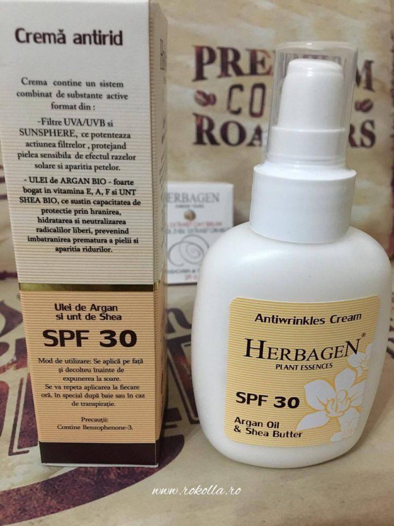 crema-antirid-herbagen2-min