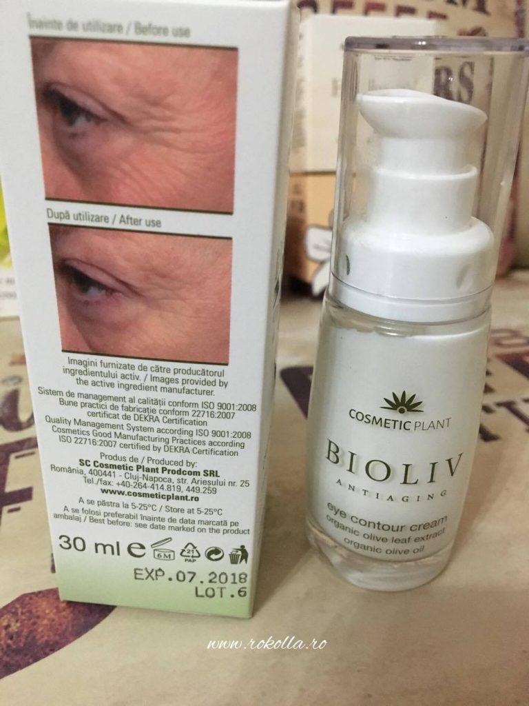crema-contur-de-ochi-bioliv2-min