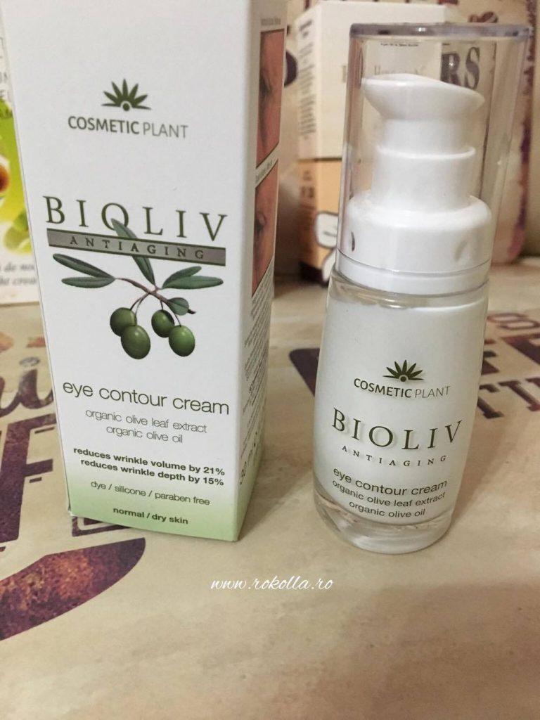 crema-contur-de-ochi-bioliv3-min