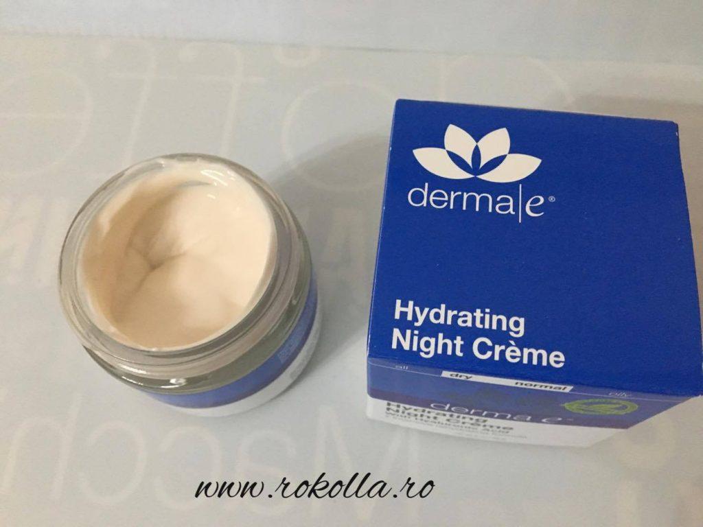 crema-de-noapte-derma-e3-min