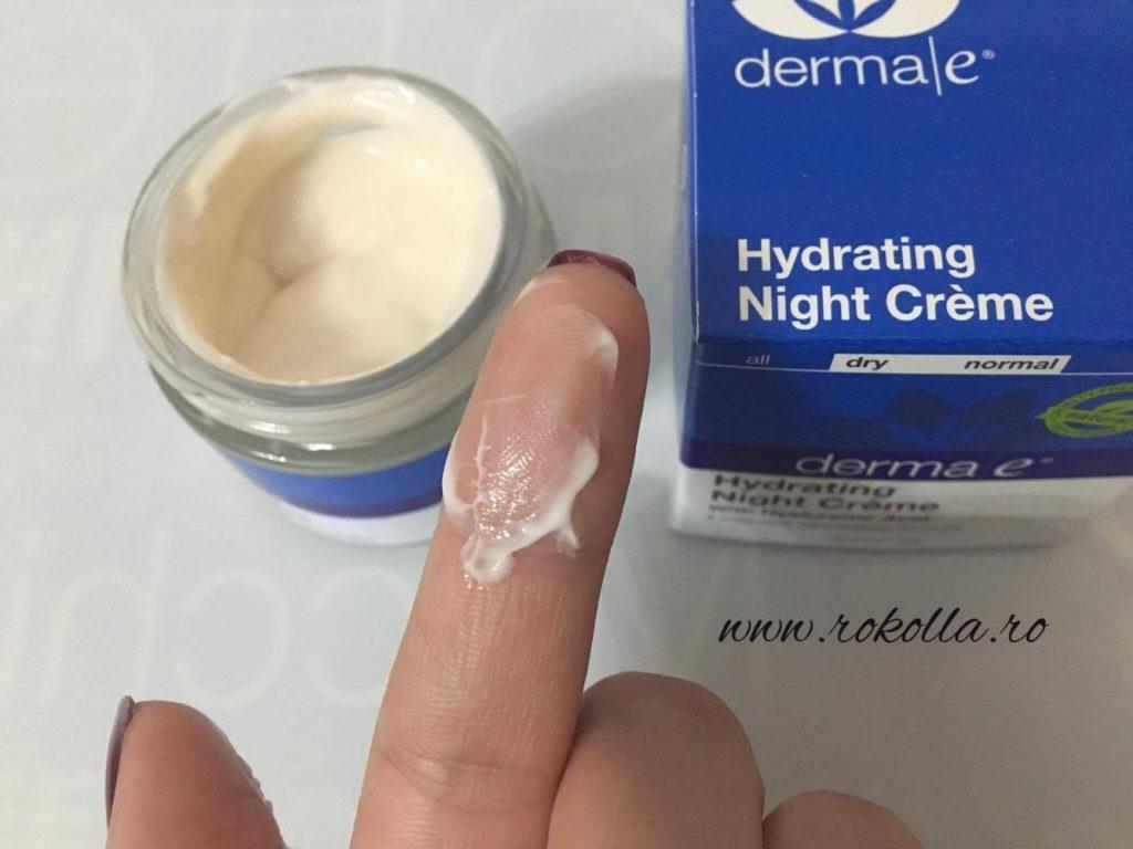 crema-de-noapte-derma-e4-min