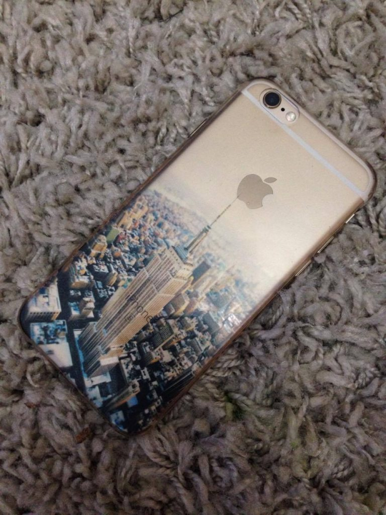 iphone-6-min