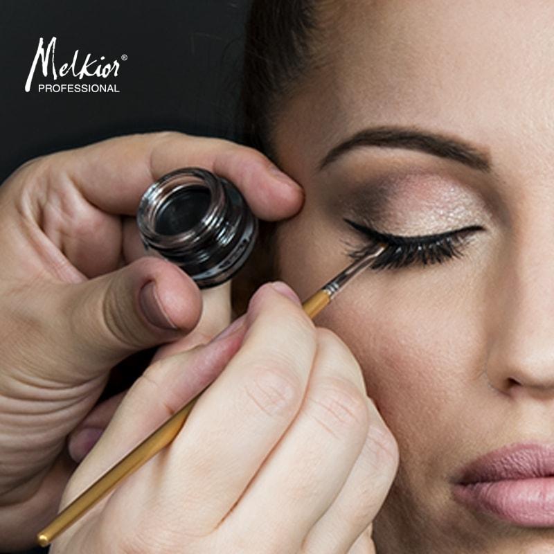 new-eyeliner-cream-melkior-1-min