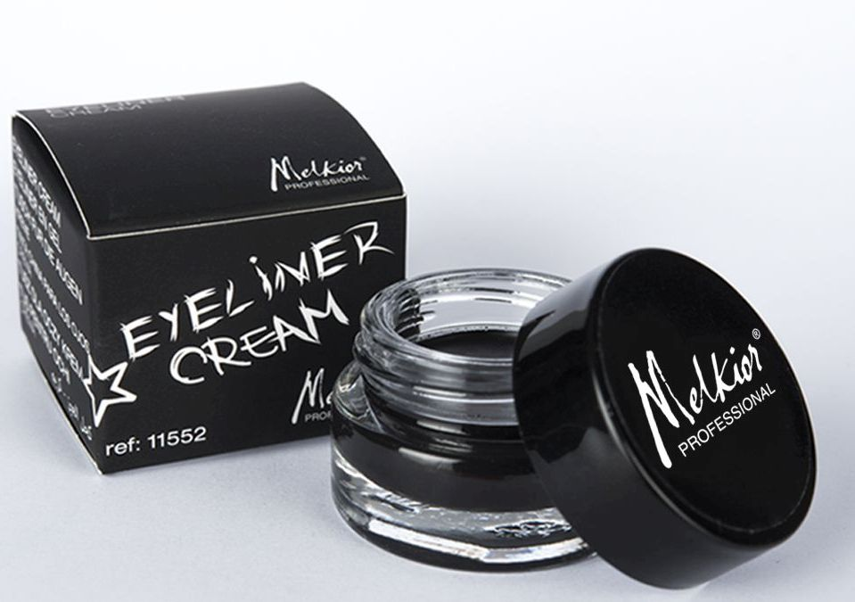 new-eyeliner-cream-melkior-3-min