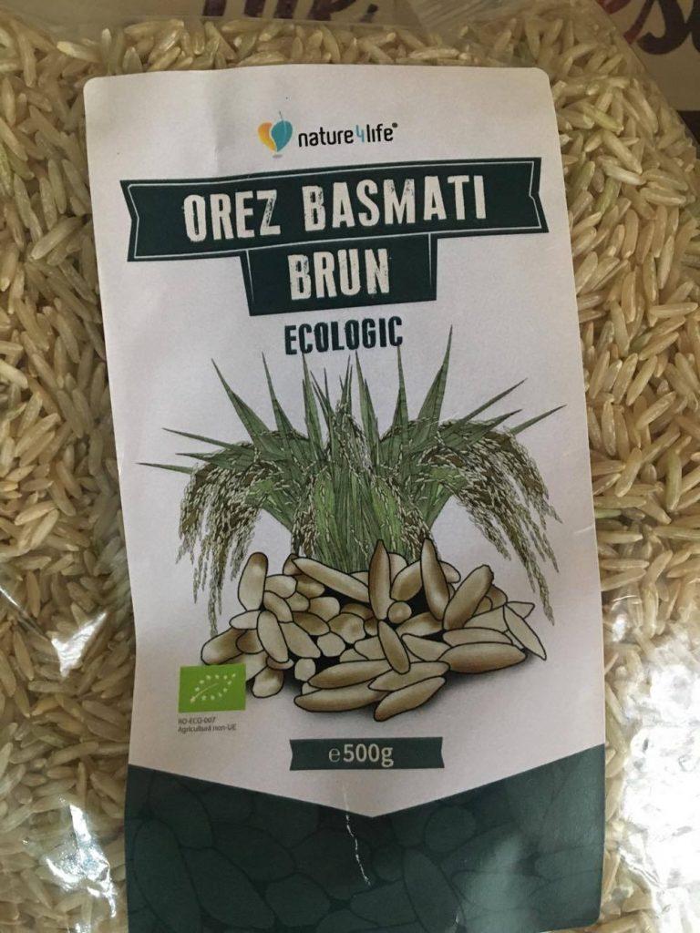 orez-basmati2-min