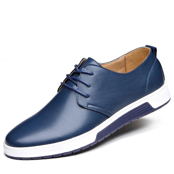 pantofi-min