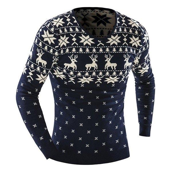 pulover-cu-motive-de-iarna-min