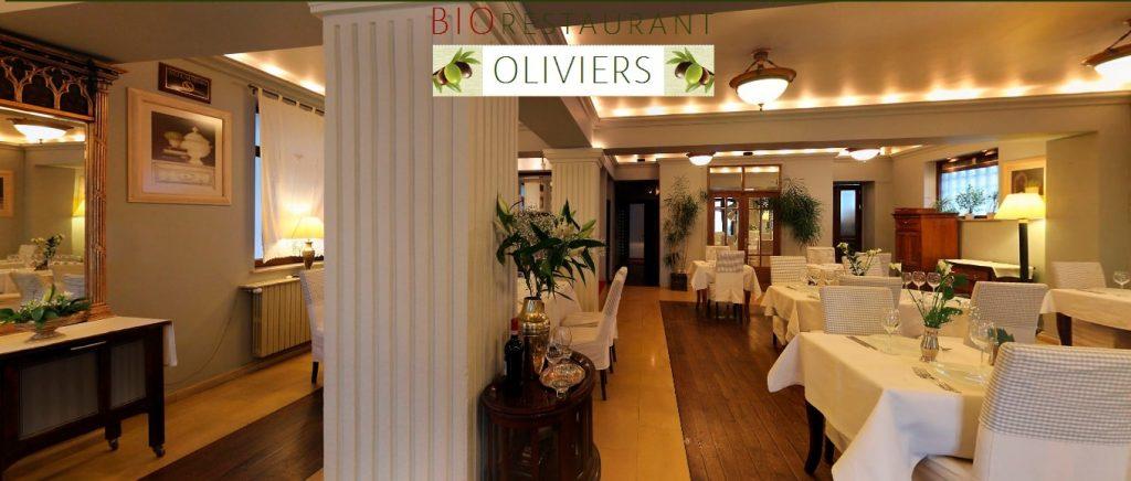 restaurant-oliviers-min