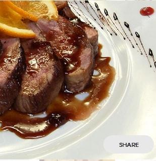 restaurant-oliviers3-min