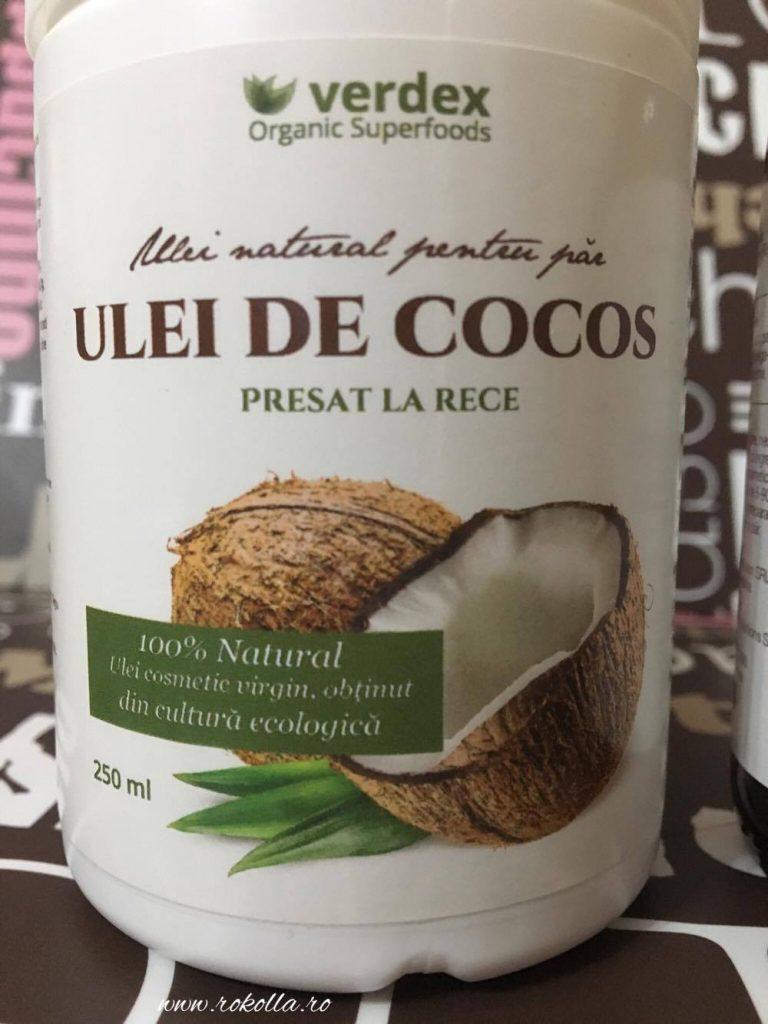 ulei-de-cocos-bio-min