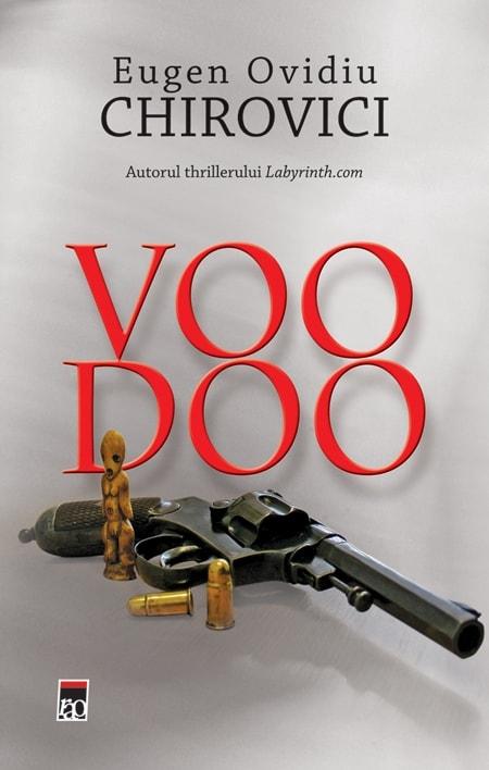 voodoo-min