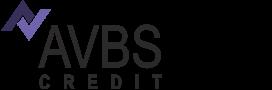 logo-avbs