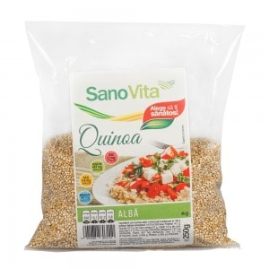 quinoa-alba-250g-4501-300x300-min