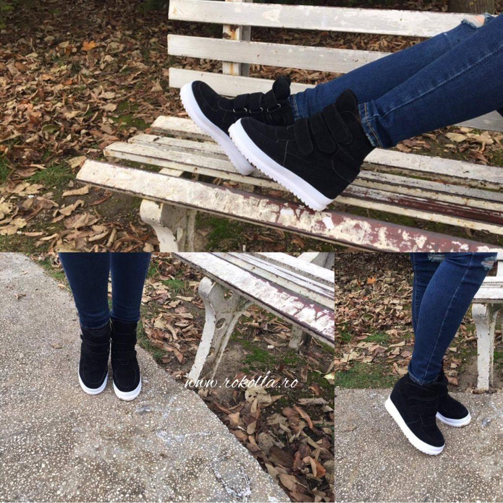 ankle-boots-sammydress-min