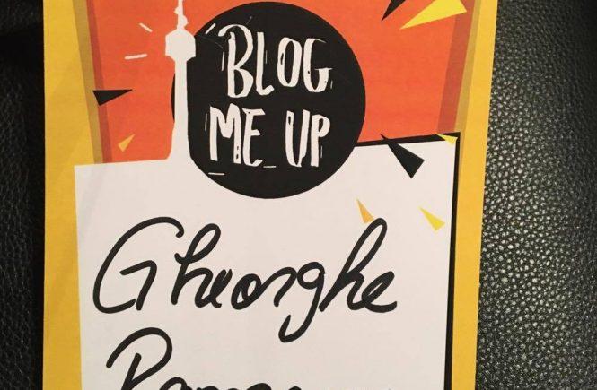 blog-me-up-min