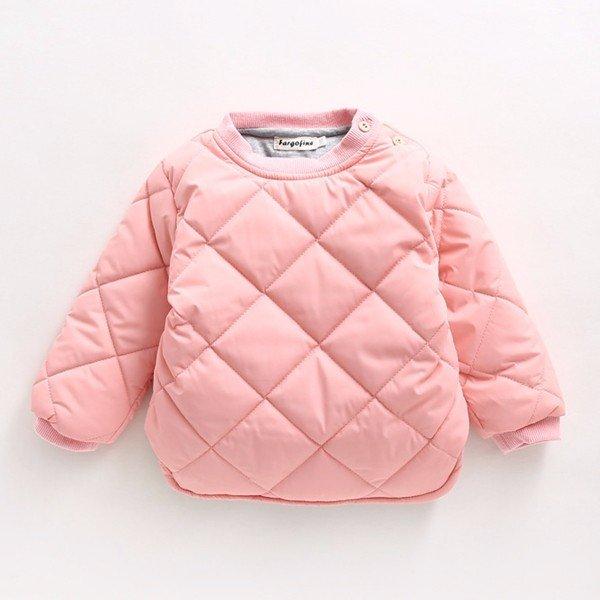 bluza-groasa-copii-min