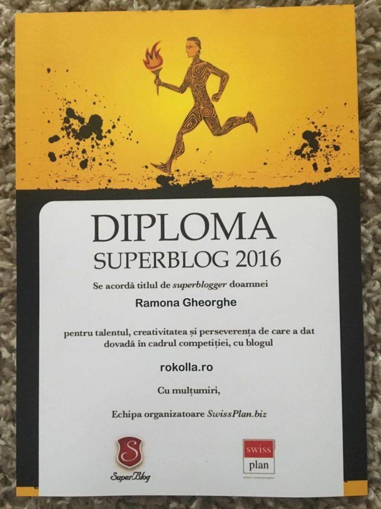 diploma-superblog-min