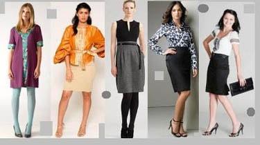 fashion-min