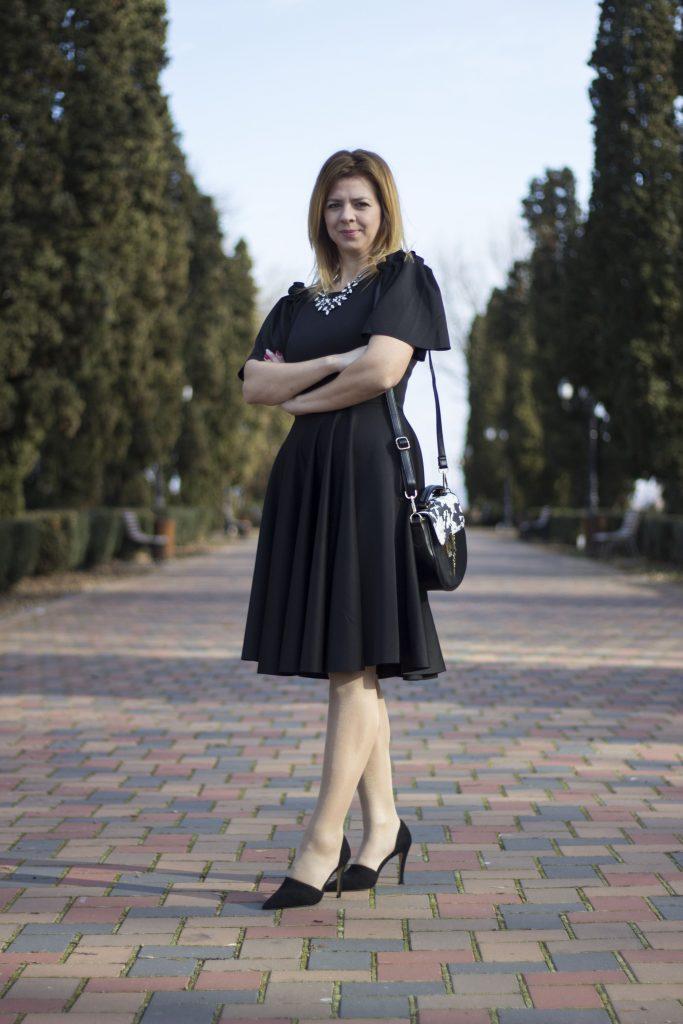 karla-rochie-min