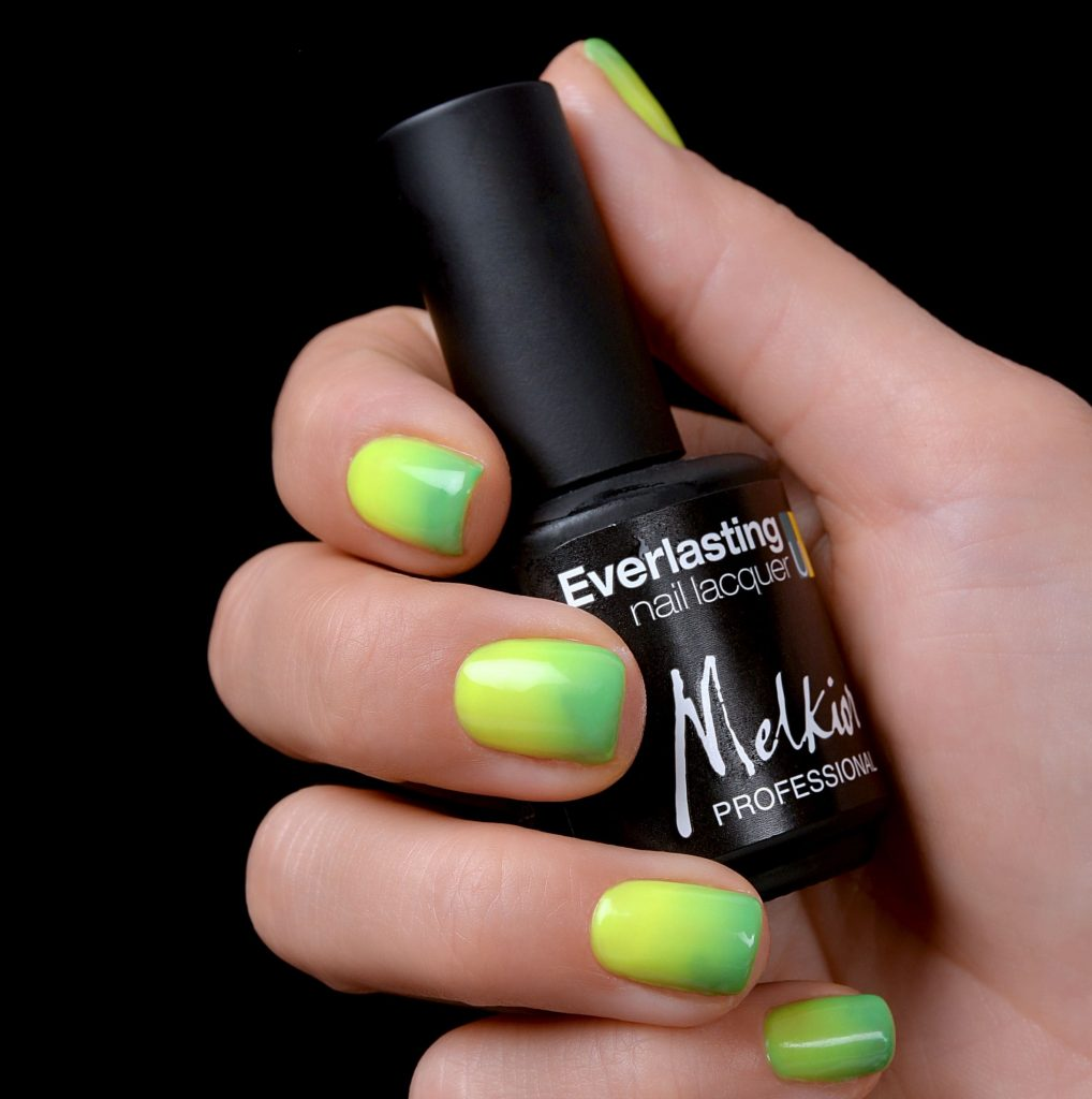 oja-semipermanenta-ever-thermic-green-neon-yellow-2-min