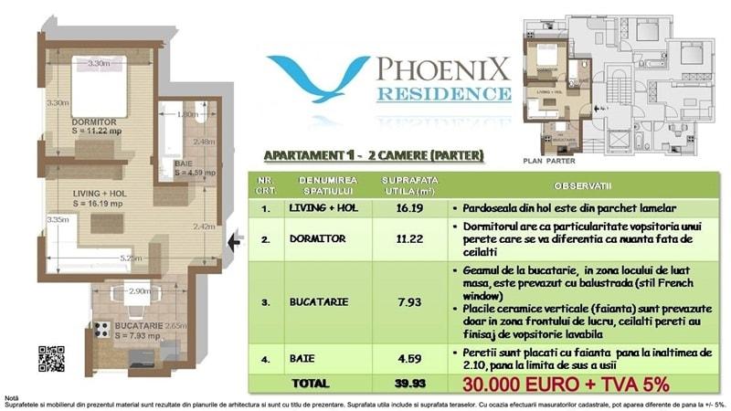 prezentare-apartament-1-parter-otopeni-23-august-modul-mic-site-1-min