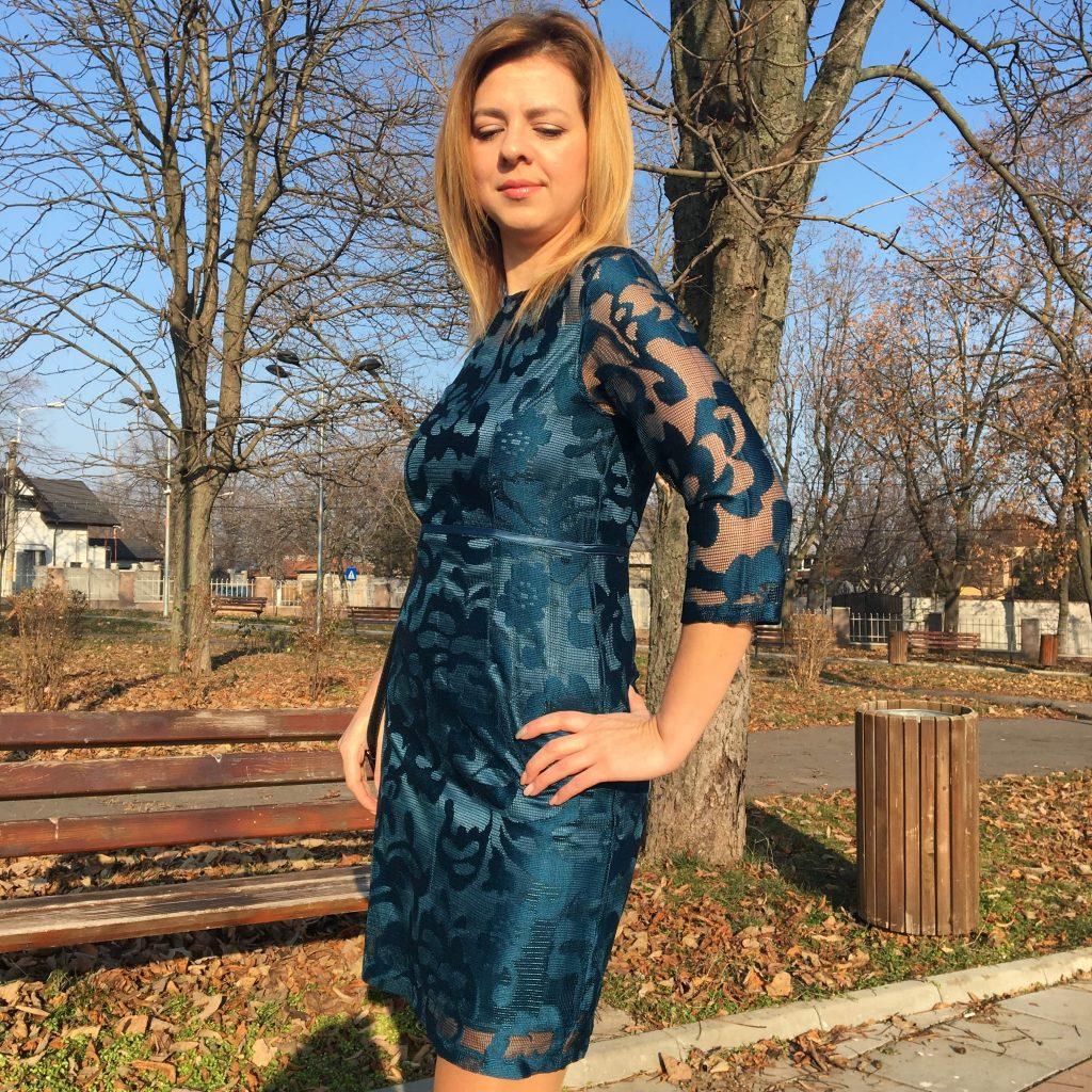 rochie-albastra-sammydress