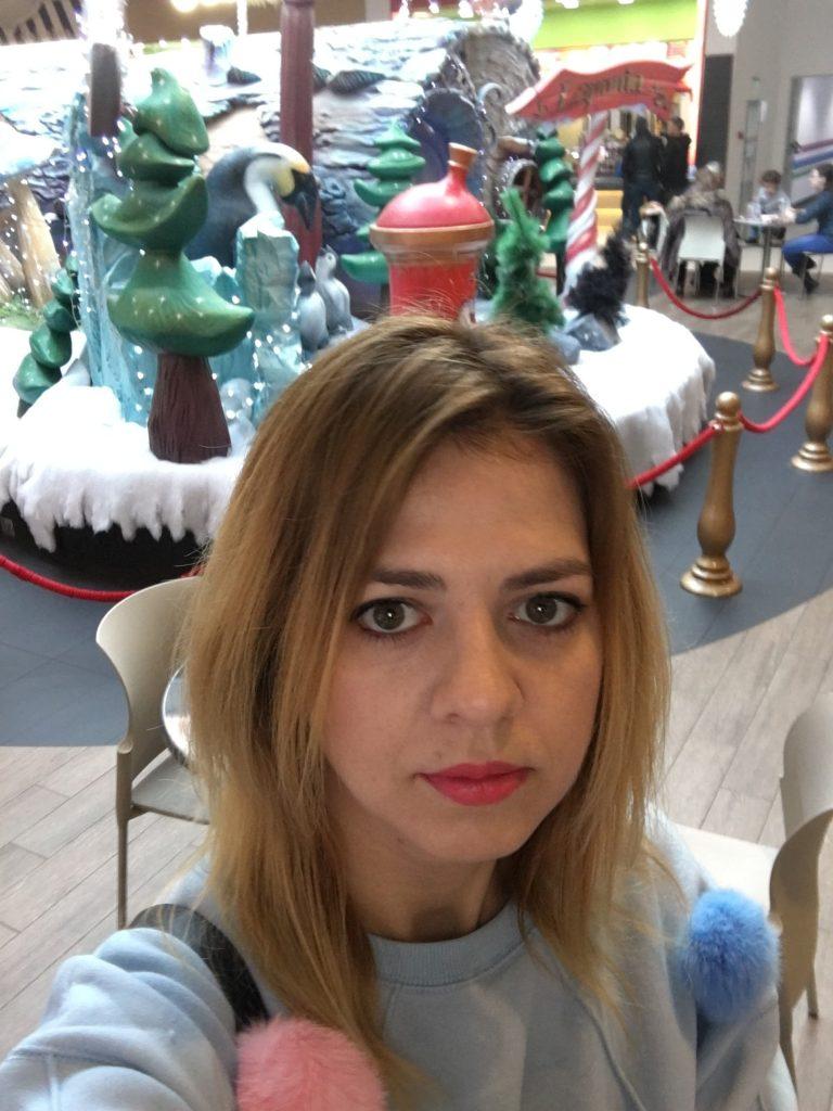 selfie-de-craciun-min
