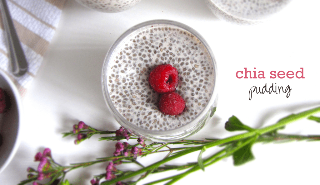 side-effects-of-chia-seeds-min