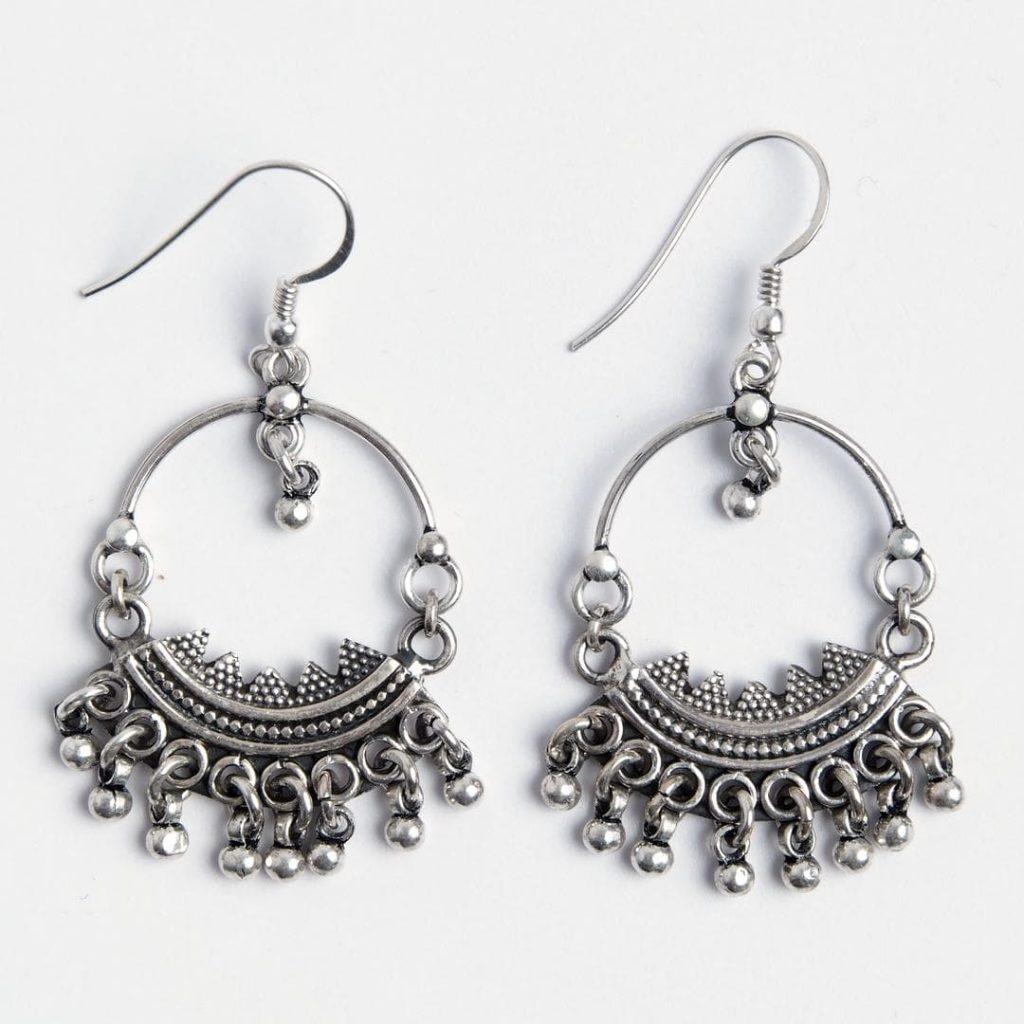 cercei-ciucurasi-jammu-argint-india-cinag0431-min