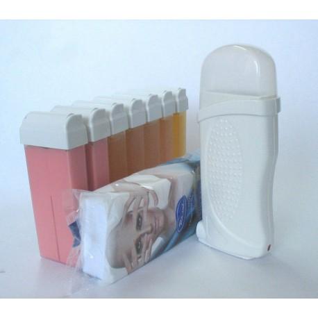 kit-pentru-epilat-free-titaniu-tpb-ro-min