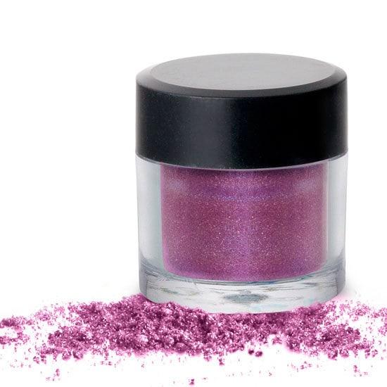my-color-fard-de-pleoape-cu-acid-hialuronic-si-pulbere-de-perle-de-apa-dulce-1304420-130444-531-min