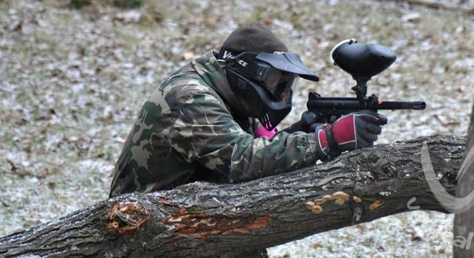 paintball-min