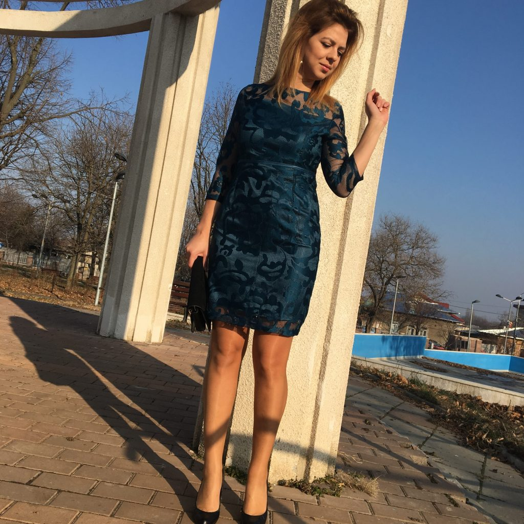 sammydress-rochie-albastra