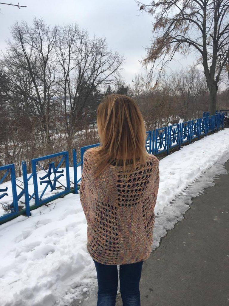 bluza-fashionmia-crem-min