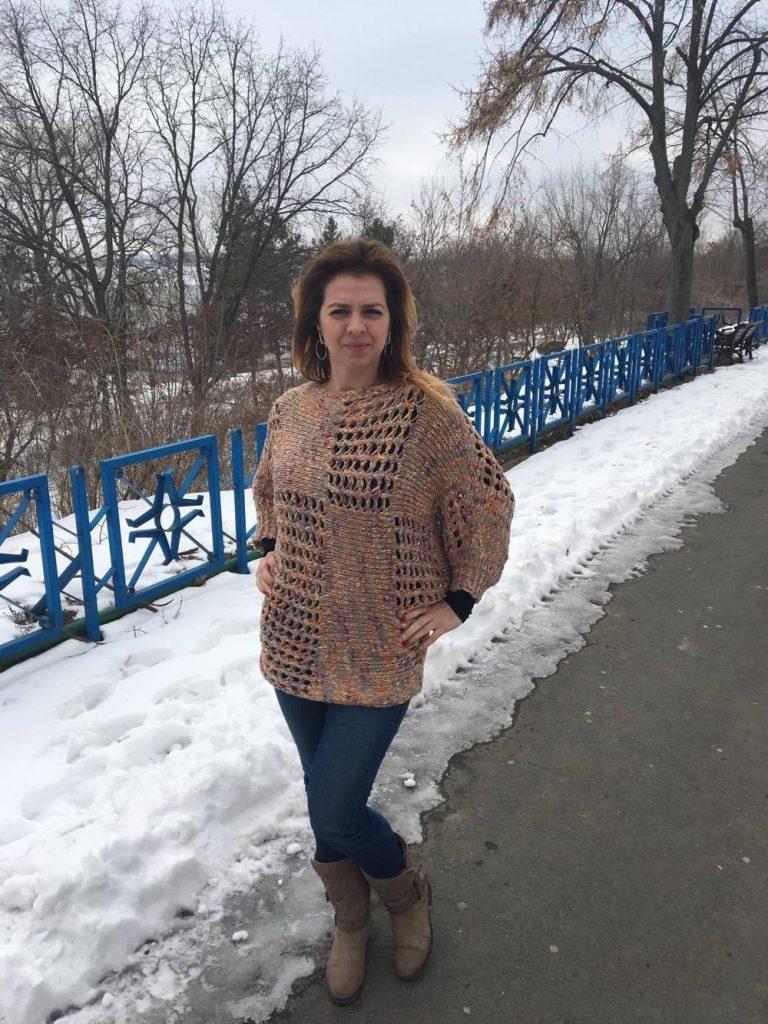 bluza-fashionmia-min